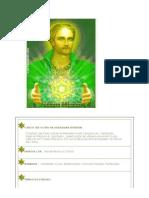 Mestre Hilarion - um Ser de Luz da Fraternidade Branca.pdf