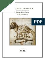 O monstro e o duende - Saint-Pol-Roux o Magnífico.pdf