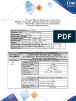 Anexo2_Hardware_PC.docx