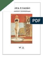 AGUA E SABÃO.pdf