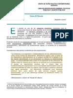 ESTRUCTURAS Y TIPOS DE PARRAFOS GUIA TEOPOCO (2)