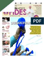 FIDES-DEL-12-AL-18-DE-ABRIL (1)