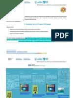 Agenda - Plan de Lectura - Del 4 al 8 de mayo.pdf