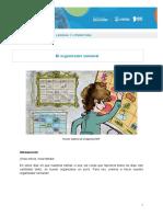 El organizador semanal.pdf