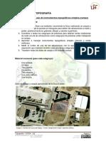 PR01.pdf
