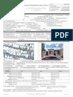 19090000560_1_SHF_2012_1.pdf
