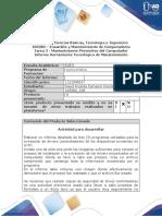 Tarea3_Informe6_DavidCarrasco