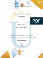 teoria general de sistemas. entrega.docx