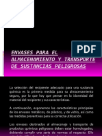 Envases_para_el_almacenamiento_y_transporte_de_sustancias
