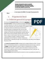2.1 definicion_general_de_la_programacion_lineal (1)