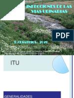 ivu2020v2-200504030312