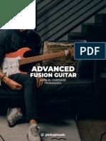 MC-Manuel_Gardner_Fernandes-Pickup-Music-V1.pdf