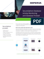 DS-SecureSphere-DAM-and-DBF_Mar2018