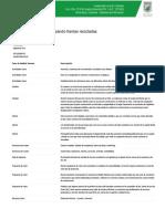 Accesos peatonales utilizando llantas recicladas-24112016-1649