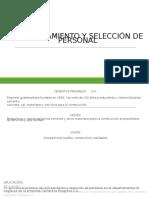 casopractico-160829180412
