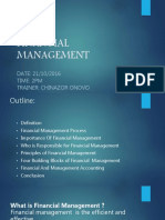 financialmanagementpresentation-170131104519.pdf