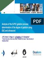 S8B3 - Analysis of S-PVC gelation process (1).pdf