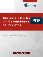 Aula PMP Express - 2 Livro-PMP-CAPM-PMI-PMBOK-carreira-certificacoes-trentim.pdf