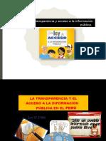 LEY-DE-TRANSPARENCIA-...-4C.pptx