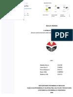 docdownloader.com_desain-primer-fix