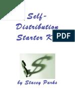 Self Distribution Primer