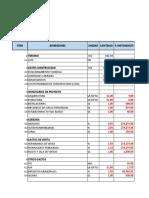 Tabla Factibilidad Tecnica (1)