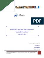 Bibliografia de derecho penal economico.pdf
