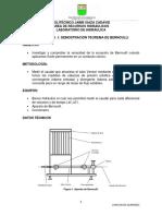 Guía Lab. Teorema de Bernoulli