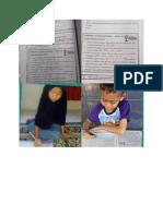 dokumen kegiatan