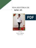 A Linda Historia de Mae Jo.pdf