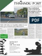kathmandupost-2020-05-15.pdf