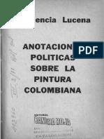 13_LUCENA_CLEMENCIA_FORMAS_PURAS_FORMAS_POLITICAS
