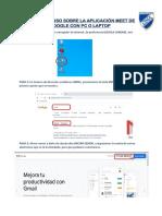 MANUAL DE USO PARA LAS CLASES VIRTUALES.pdf
