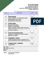 Informe Fisico Final 24-02-20