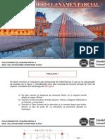 SOLUCIÓN - EX. CONSOLIDADO I (08-05-2020)