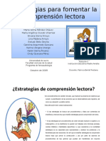 cartilla para docentes POQUITAS HOJAS