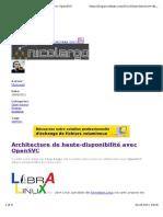 Architecture de haute-disponibilité avec OpenSVC.pdf