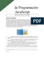 Guia de Programación JavaScritp.docx