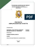 CIRC.-ELECTRONICOS-II-LABO-PROYECTO
