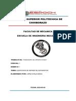 LOPEZ_6579_TAREA1.pdf
