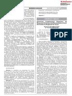 RM_136-2020-MINEM.pdf