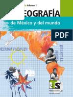 Geografía Vol. I.pdf