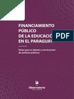 1561129320-Financiamiento_Público_de_la_Educación_en_el_Paraguay