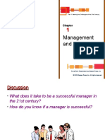Ch1_Intro_to_Management.ppt