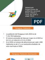 Datos educativos_Paraguay_12-04-19 (1)