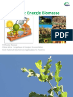 Cours Energie Biomasse Converted (1)