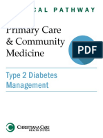 Type-2-Diabetes-Management-Pathway.pdf