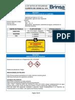 MDS Hipoclorito_de_Sodio.pdf