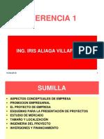 UNIDAD-1-aspectos-conceptuales-de-empresa (1).pdf