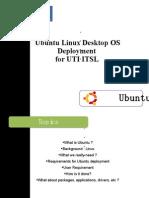 Ubuntu New